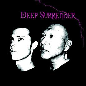 Deep Surrender